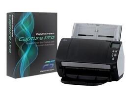 Fujitsu CG01000-286401 Main Image from Front