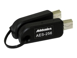 Addonics Technologies AAENKEY256-2 Main Image from