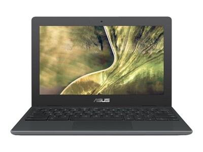 Asus C204EE Celeron N4000 1.1GHz 11.6 Chrome OS, C204EE-YS02-GR, 38285697, Notebooks