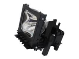 Total Micro Replacement Lamp for CP SX1350, X1200W, X1250, X1250, DT00601-TM, 15609871, Projector Lamps
