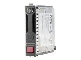 HPE 200GB SAS 12Gb s Mainstream Endurance SFF 2.5 Enterprise Mainstream Solid State Drive, 779164-B21, 18547493, Solid State Drives - Internal