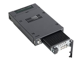 Icy Dock M.2 PCIe NVMe MR 35 DB Solid State Drive Rack, MB601M2K-1B, 37867142, Drive Mounting Hardware