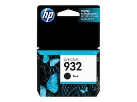 HP Inc. CN057AN#140 Main Image from
