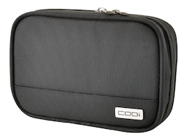 Codi Small Accessory Pouch, C1231, 21729343, Carrying Cases - Other