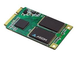 Axiom AXG97562 Main Image from Right-angle