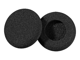 Sennheiser Earpad for Sennheiser Headset, 504153, 15910445, Headphone & Headset Accessories
