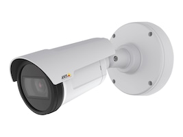 Axis P1427-LE Outdoor Fixed Network IR Camera with 2.8-9.8mm Lens, 0625-001, 17798012, Cameras - Security