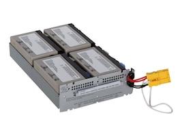 V7 Replacement UPS Battery for APC # APCRBC133, APCRBC133-V7, 21483831, Batteries - UPS
