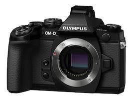 Olympus V207010BU040 Main Image from Right-angle