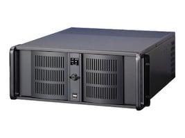 iStarUSA 4U, ABS Plastic Door Rackmount Chassis, D-400-7P, 9085151, Cases - Systems/Servers