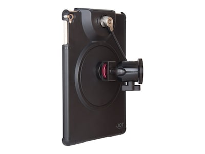 Joy Factory MagConnect On-Wall and Counter Mount w  LockDown for iPad 9.7, Pro 9.7, Air 2 (Cable Lock Included), MLA215, 33982776, Locks & Security Hardware