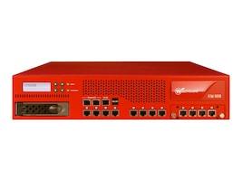 Watchguard Technologies WG105661 Main Image from