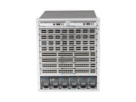 Hewlett Packard Enterprise JH817A Main Image from Front