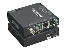 Black Box LBH110AE-H-ST Main Image from Right-angle