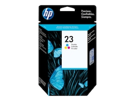 HP Inc. C1823D Main Image from Front
