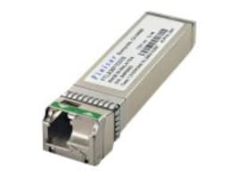 Finisar XCVR,SFP+,1271NM DFB,SM,10GBASE-LR,LIMITING,ROHS COMPLIANT,BIDI, FTLX2072D333, 36215396, Network Transceivers