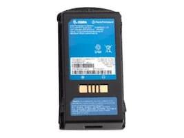 Zebra Symbol MC3300 5200mAh PowerPrecision+ Li-Ion Battery, 10-Pack, BTRY-MC33-52MA-10, 35685679, Batteries - Other