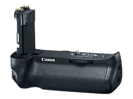 Canon Battery Grip BG-E20 for EOS 5D Mark IV, 1485C001, 33676293, Camera & Camcorder Accessories