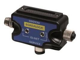 Datalogic QL150 ID-Net & Service Modular Connection Box, 93ACC1868, 34352434, Portable Data Collector Accessories