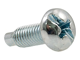 Innovation First SCREW-1032-500-25PK Main Image from Left-angle