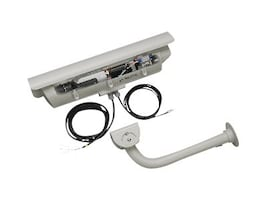 Bosch Security Systems KBE-455V28-21NV Main Image from Front