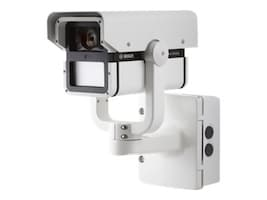 Bosch Security Systems NEI-309V05-23WE Main Image from Right-angle