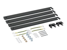 APC Ladder Bracket Kit (AR8166ABLK), AR8166ABLK, 420336, Rack Mount Accessories