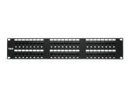iStarUSA THE WA-PP12-C6 IS A 48-PORTS,, WA-PP48-C6, 41130355, Cables