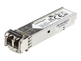 StarTech.com SFP1GZXEMCST Main Image from Left-angle