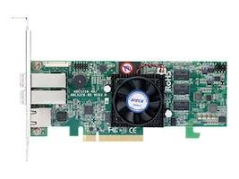 Areca Technology 12G SAS 3.0  PCI-E 3.0 X 8, 1G, ARC-1226-8X, 41125783, Controller Cards & I/O Boards