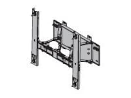Samsung Video Wall Mount for 460UT Series, WMN-460UTD, 11571491, Monitor & Display Accessories - Video Wall