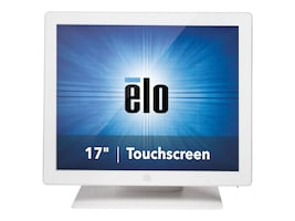 ELO Touch Solutions E016808 Main Image from Front