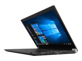 Toshiba Tecra A50-D1534 Core i5 2.5GHz 8GB 256GB 15 W10P, PT581U-03S012, 34046955, Notebooks