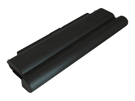 Total Micro 8700mAh 9-Cell Battery for Lenovo, 0C52864-TM, 25360547, Batteries - Other