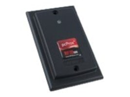RF IDeas pcProx Plus Enroll SMART Card Reader, RDR-805W1AKE-P, 17894442, PC Card/Flash Memory Readers