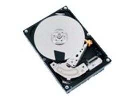 Toshiba 1TB MG03ACA100 SATA 6Gb s 3.5 Nearline Hard Drive, HDEPQ03GEA51, 15109447, Hard Drives - Internal