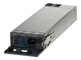 Cisco Catalyst 3000-X Series 350W AC Power Supply, C3KX-PWR-350WAC=, 12653375, Power Supply Units (internal)