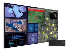Planar 46 MX46U-ERO Clarity Matrix G3 LCD Video Wall System, 998-0290-00, 35857881, Monitors - Video Wall