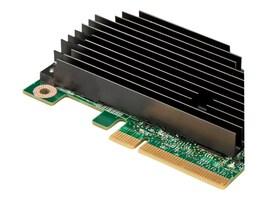 Intel LSI2208-SAS 4-port RAID SIOM SATA MegaRAID 1GB Module, RMS25PB040, 13756000, RAID Controllers