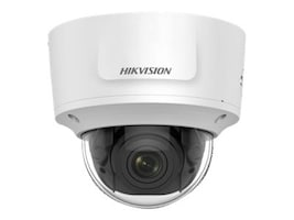 Hikvision DS-2CD2735FWD-IZS Main Image from Front