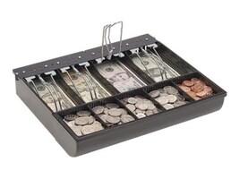 MMF POS 4-Bill 5-Coin 13wx 13d & 13w x 16d Val-U Line, MMF286404, 28188199, Cash Drawers