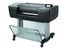 HP DesignJet Z6 44 PostScript Printer, T8W16A#B1K, 35702070, Printers - Large Format