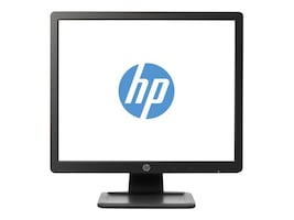 HP Inc. D2W67A8#ABA Main Image from Front