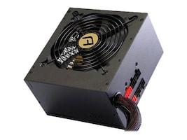 Antec 550W ATX Modular PSU 80-Plus Bronze, NE550M, 34031884, Power Supply Units (internal)