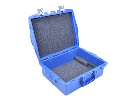 Spectra Logic Tape TeraPack Storage Container - Iron Mountain Certified, 90949055, 11149273, Tape Automation