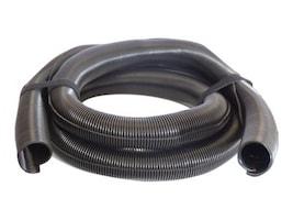 Geist 1 x 300' Bulk Management Tubing Kit, Black, 31240, 33850087, Cable Accessories