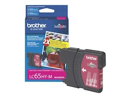 Brother LC65HYM Main Image from