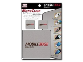 Mobile Edge MEAMC3 Main Image from