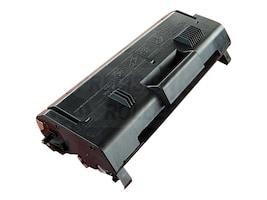 Konica Minolta 4161106 Main Image from Left-angle