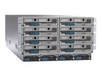 Cisco UCS-SA-B-CH-101 Main Image from Left-angle
